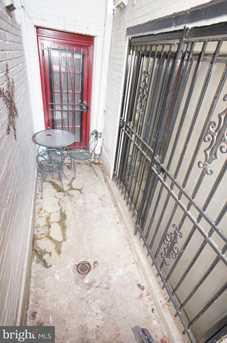 1754 Corcoran Street NW #54B - Photo 7