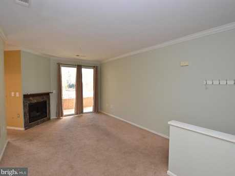 12909 Alton Square #102 - Photo 7