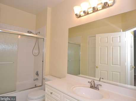 12909 Alton Square #102 - Photo 15