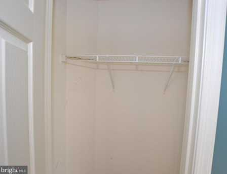 12909 Alton Square #102 - Photo 13