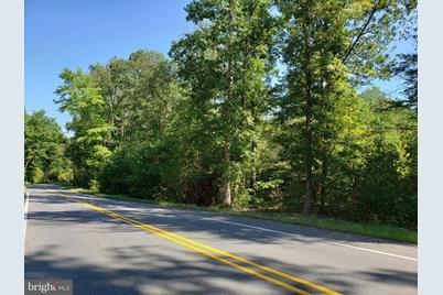 Massaponax Church Road - Photo 1