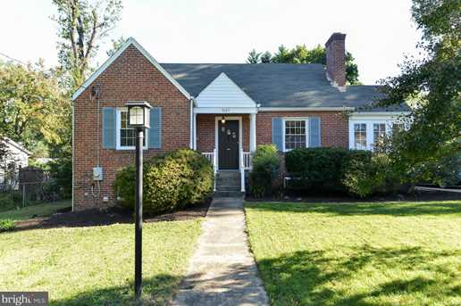 9123 flower ave silver spring md 20901 mls 1009946202 coldwell 9123 flower ave photo 1 mightylinksfo