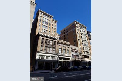 915 E Street NW #315 - Photo 1