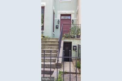 1734 N Capitol Street NW - Photo 1