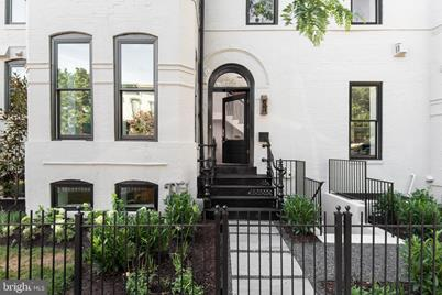 1826 12th Street NW - Photo 1