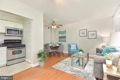 718 Park Road NW #1 - Photo 1
