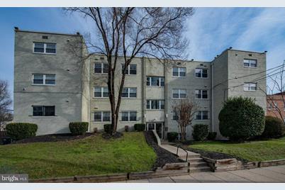 4810 Quarles Street NE #403 - Photo 1