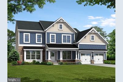 36884 Grove Estate Road - Photo 1