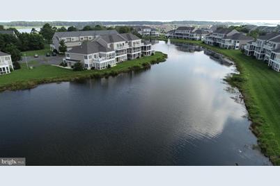 38147 Lake Drive #1002 - Photo 1