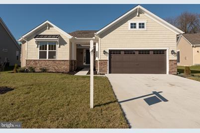 36210 Watch Hill Road - Photo 1