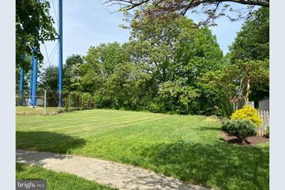 7946 Tower Court Road - Photo 1