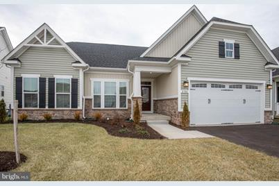 2304 Mourning Dove Drive - Photo 1
