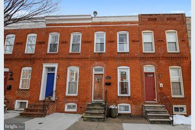139 E Randall Street - Photo 1