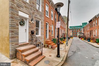 1701 William Street - Photo 1
