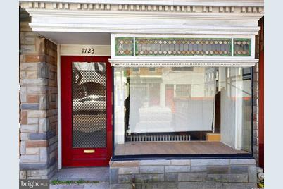 1723 Eastern Avenue - Photo 1