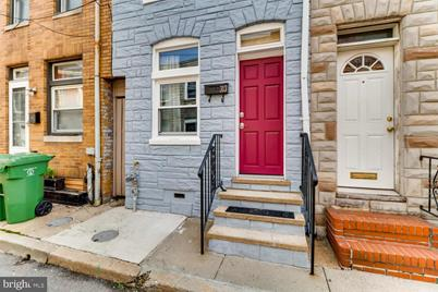 313 S Duncan Street - Photo 1