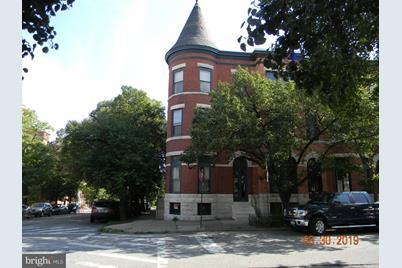 1331 Park Avenue - Photo 1