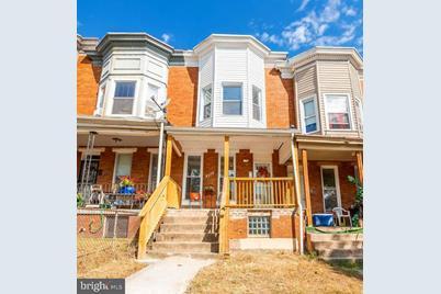2910 Clifton Avenue - Photo 1