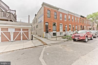 501 S Kenwood Avenue - Photo 1