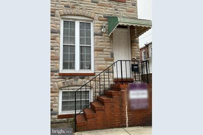 1345 Richardson Street - Photo 1