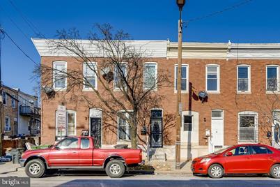 3102 E Fayette Street - Photo 1