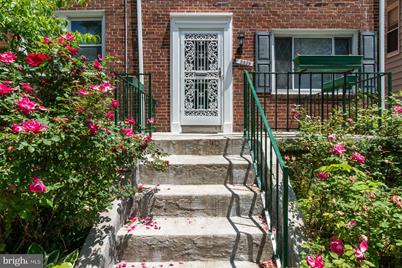 3929 Frisby Street - Photo 1