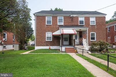 619 Delaware Avenue - Photo 1
