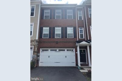 Astounding 3477 Flagstone Waldorf Md 20601 Home Interior And Landscaping Eliaenasavecom