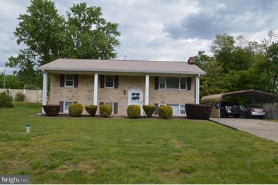 15222 Hughesville Manor Drive - Photo 1