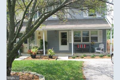 356 Old New Windsor Road - Photo 1