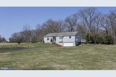 2172 Sand Hill Road - Photo 1