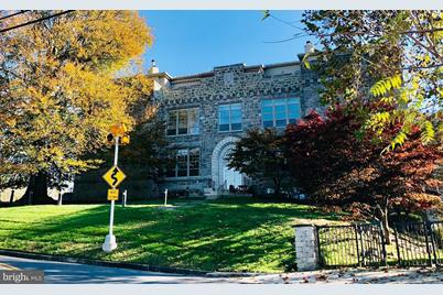 3700 College Avenue #103 - Photo 1