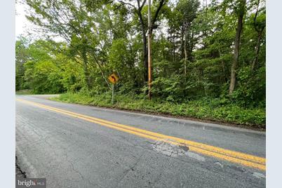 Wasche Road - Photo 1