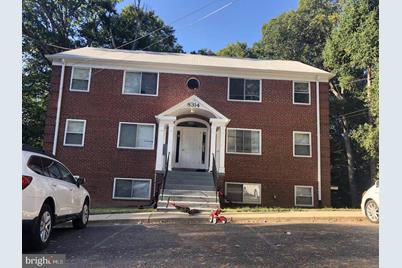 8314 Roanoke Avenue #3 - Photo 1