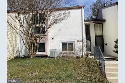 18727 Walkers Choice Road - Photo 1