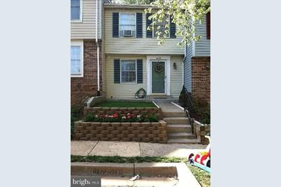12520 Spring Harbor Place - Photo 1