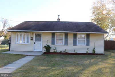 729 Shelby Drive - Photo 1
