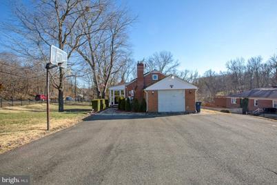 6001 Temple Hill Road - Photo 1