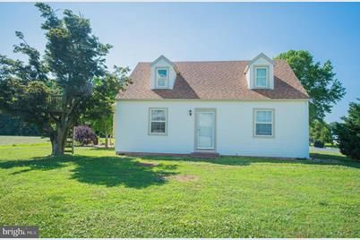 31766 W Post Office Road - Photo 1