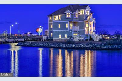 12973 Inlet Isle Lane - Photo 1