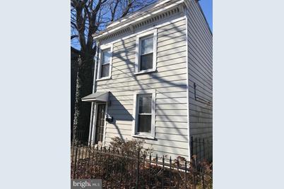 204 N Payne Street - Photo 1