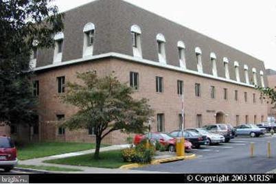 10521 Judicial Drive #305 - Photo 1