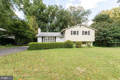 3526 Country Hill Drive - Photo 1