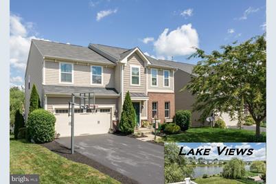 3131 Lake Wesley Court - Photo 1