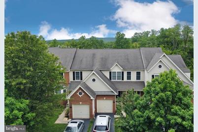 5570 Arrowfield Terrace - Photo 1