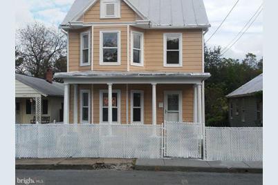 336 Fairview Avenue - Photo 1