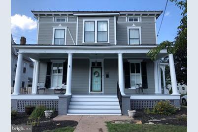 310 Amherst Street - Photo 1