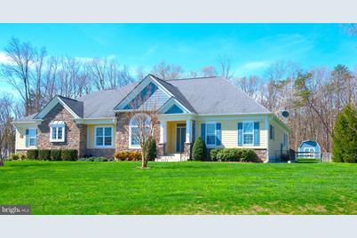 231 Reliance Woods Drive - Photo 1