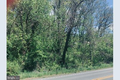 0 Remount Road 39D 15 Tax Map - Photo 1