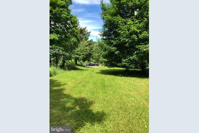 Berryville Drive - Photo 1